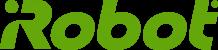 irobot-logo-ng